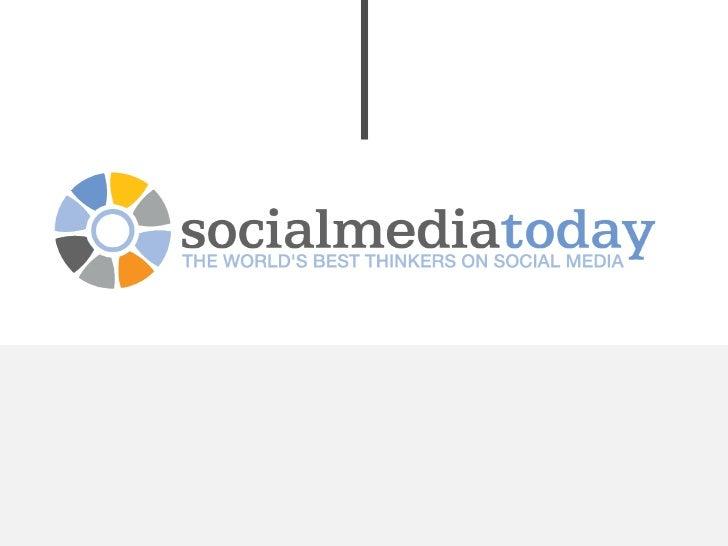 Which Metrics Matter in Social Media?