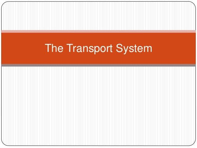 6_2_Transport_Louis