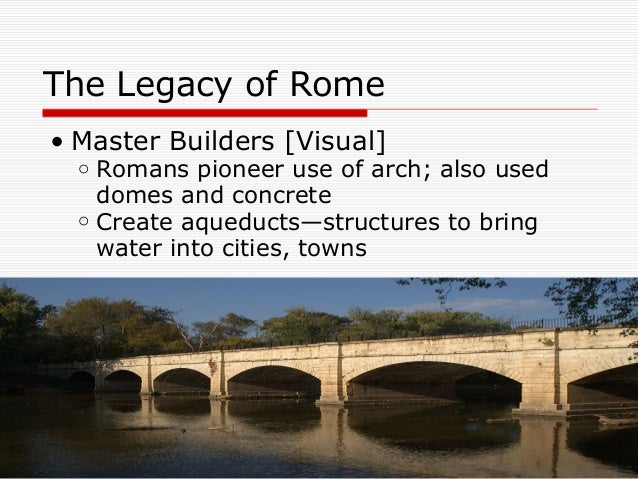 roots of western civilization Our roman roots: a catholic student's guide to latin grammar and western civilization [james r leek, alice bascom] on amazoncom free shipping on.