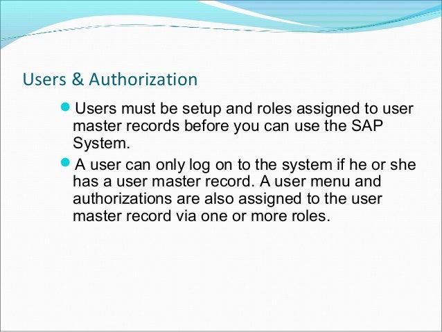 6 7-users-authorization