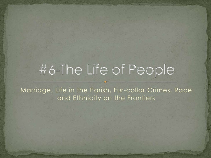 #6 7 race-ethnicity