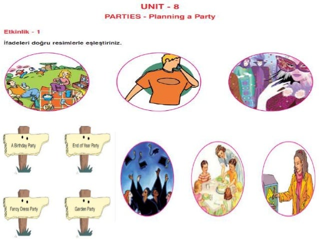 6.8 parties-planning a party mg