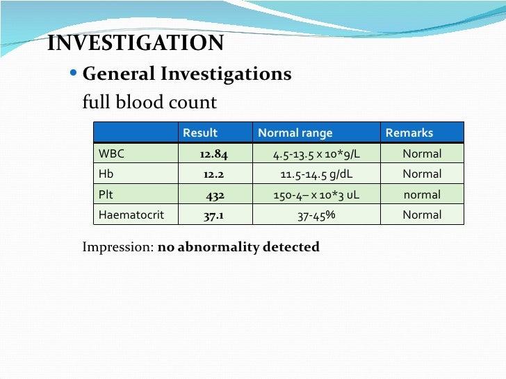 6 Acute Gastroenteritis