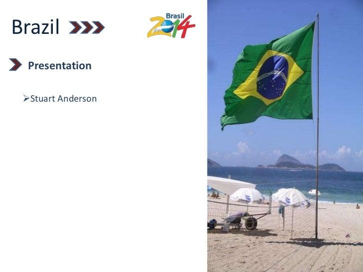 Investing in Brazilian Property