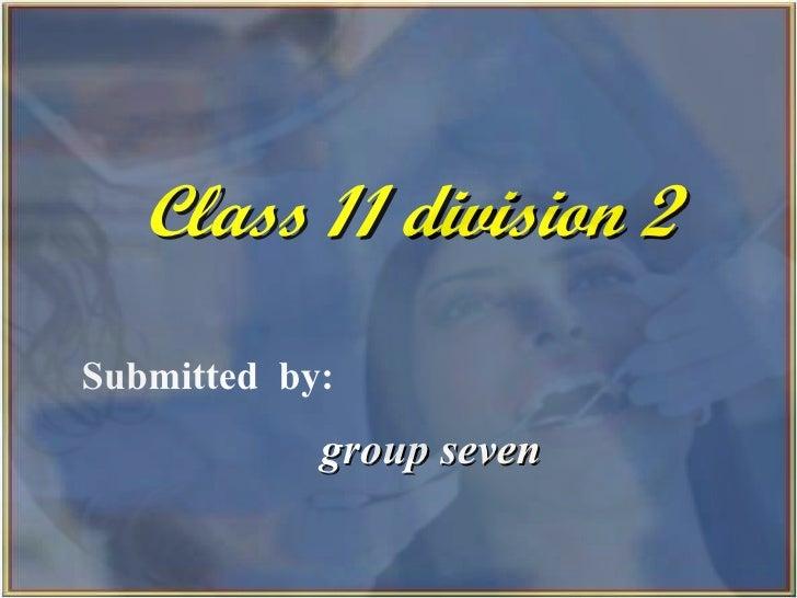 1 2 клас: