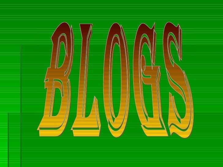 6  como crear blog.ppt