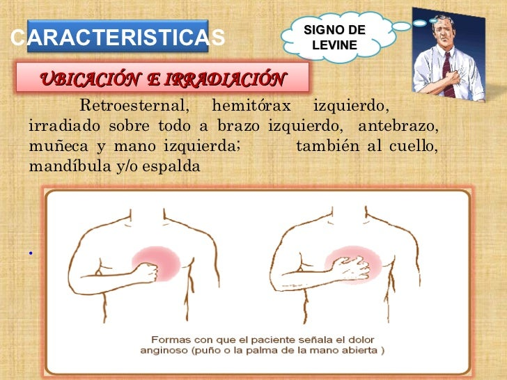 Duele el cuello después del quiropractor