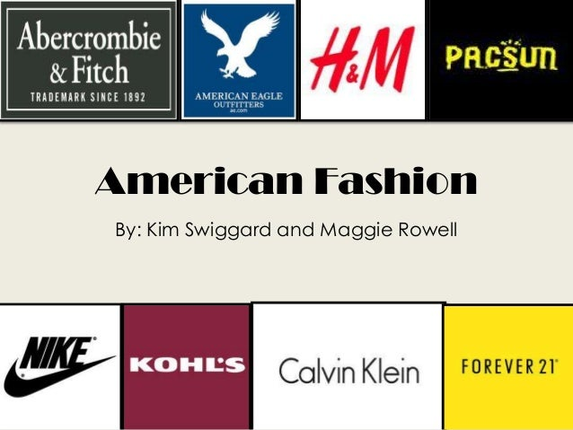 6 - fashion- kim and maggie