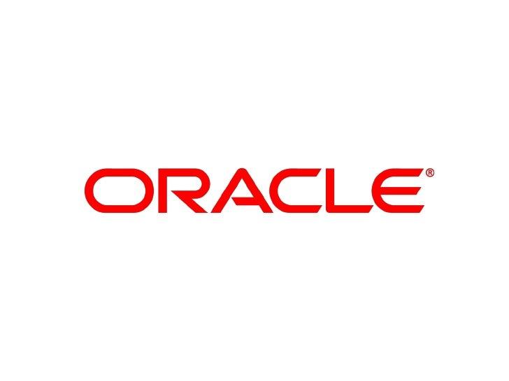 <Insert Picture Here>     Опции безопасности в СУБД Oracle Николай Данюков к.т.н., ведущий консультант, Oracle CIS