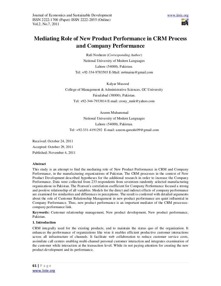 6.nosheen rafi final paper -61-70