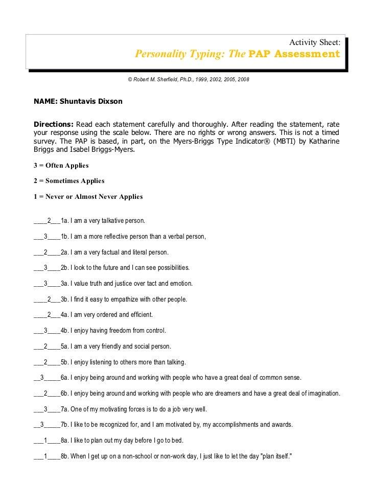 6 personality typing-shuntavis