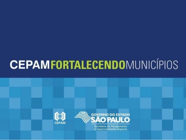 6   Plano municipal de gestão de recursos sólidos - J. Carreiro