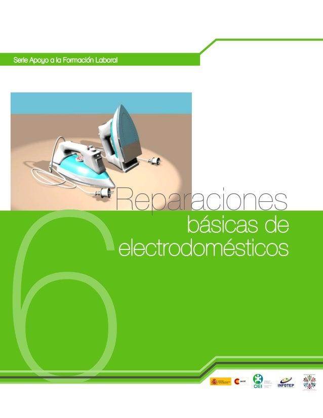 6 reparacion electrodomesticos - Reparacion de electrodomesticos en valencia ...