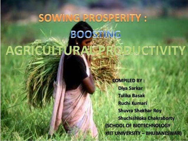 COMPILED BY : Diya Sarkar Tulika Basak Ruchi Kumari Shuvra Shekhar Roy Shuchishloka Chakraborty (SCHOOL OF BIOTECHNOLOGY K...