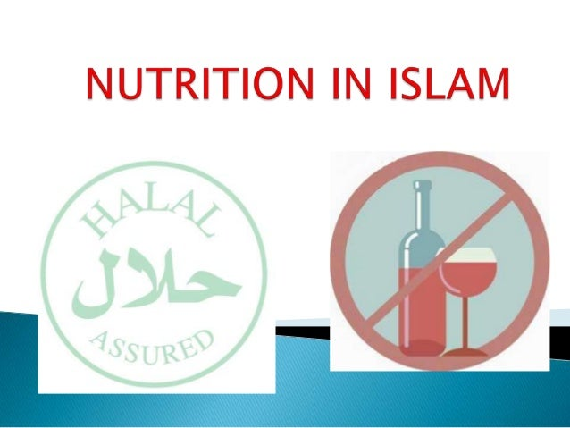 99% of the population is Muslim in Turkey. As known, some food and drinks are forbidden (haram) in Islam. For example pork...