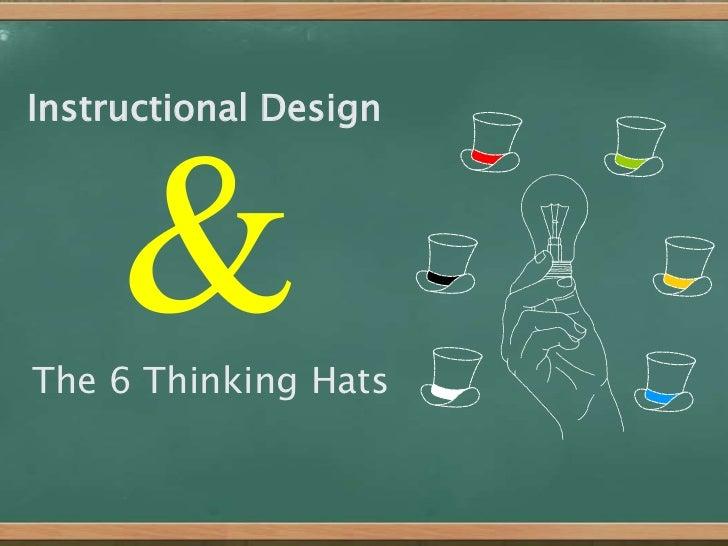 6 thinking-hats