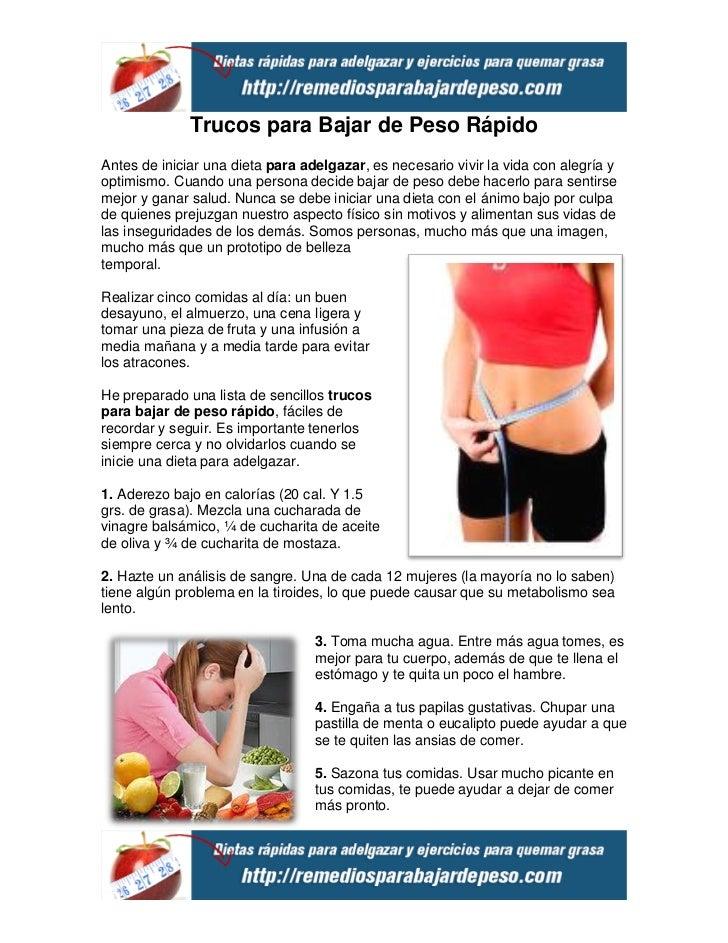 Como eliminar grasa abdominal y caderas all que