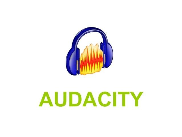 ¿Cómo exportar un archivo Audacity a mp3?