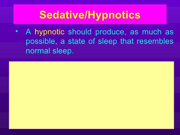 the issue of sedative hypnotic or anxiolytic use disorder Ptsd symptom presentation among people with alcohol and were elevated in people with co-occurring sedative/hypnotic/anxiolytic use disorder in issue next.