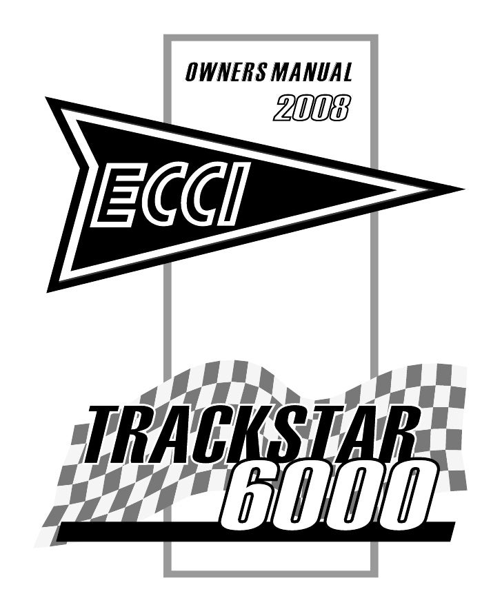 6000manual8