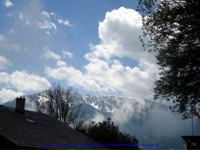 http://www.authorstream.com/Presentation/mireille30100-1856975-601-pyrenees-puigcerda/