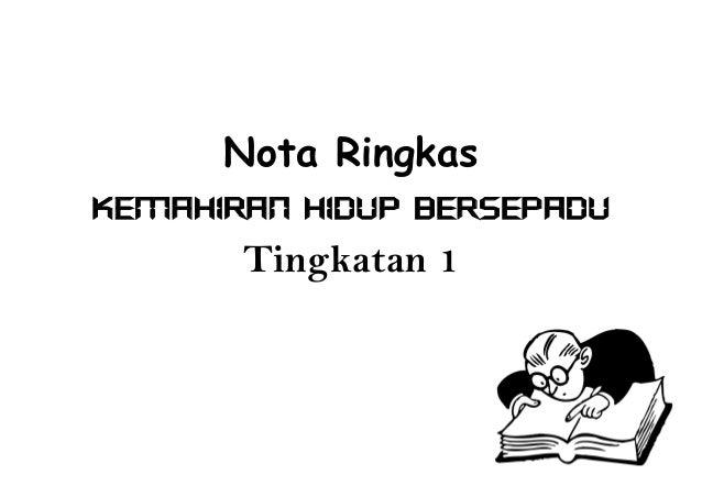 60492186 nota-ringkas-khb-ting-1