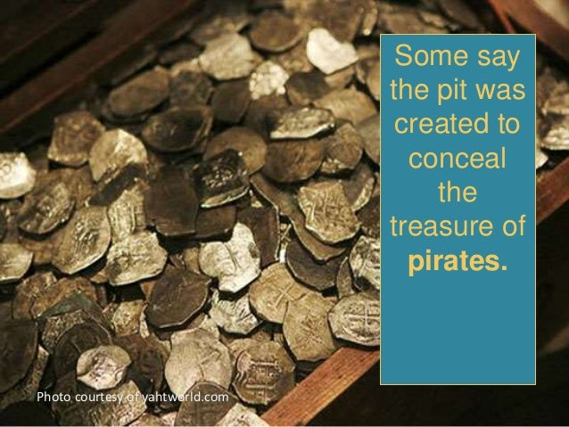 the money pit oak island carbon dating Welcome to the oak island treasure forum the oak island money pit is the site of the world's dang they had done carbon dating.