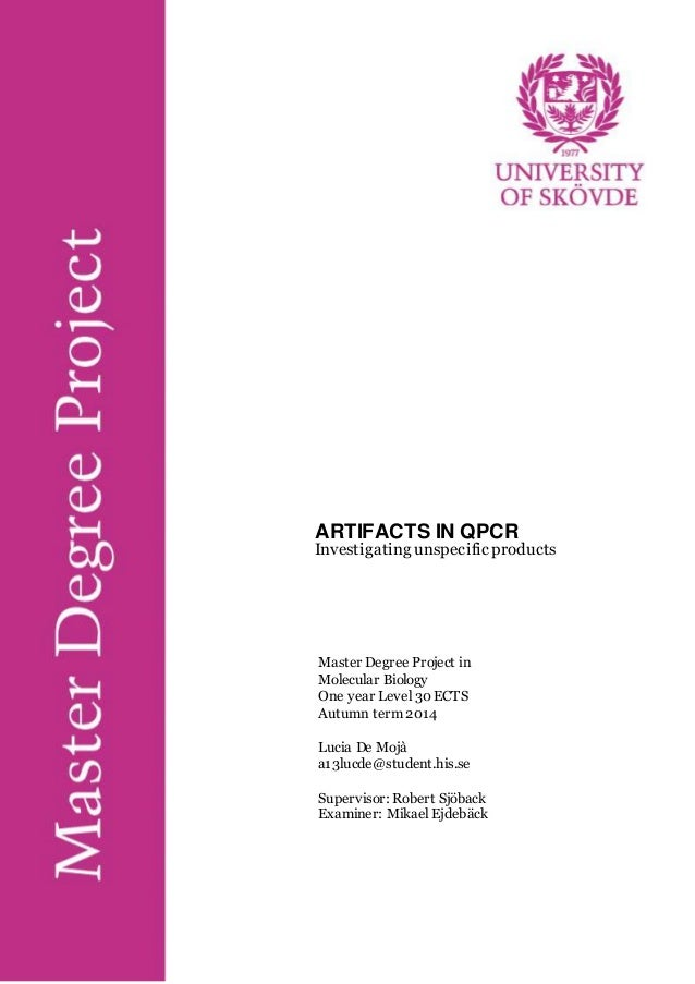 Biology dissertation sections university arizona