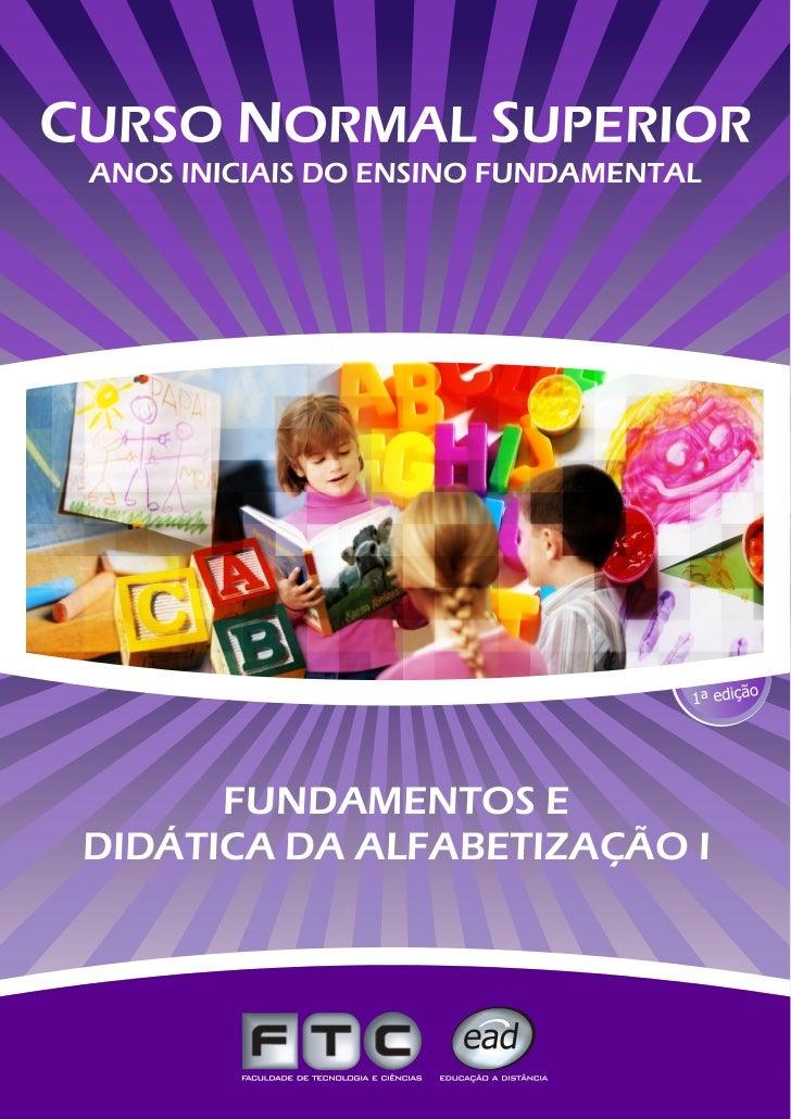 60897643 01-fundamentos-e-ada-alfabetizacao