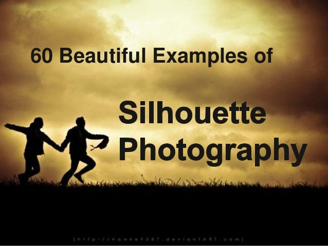60 Beautiful Examples of