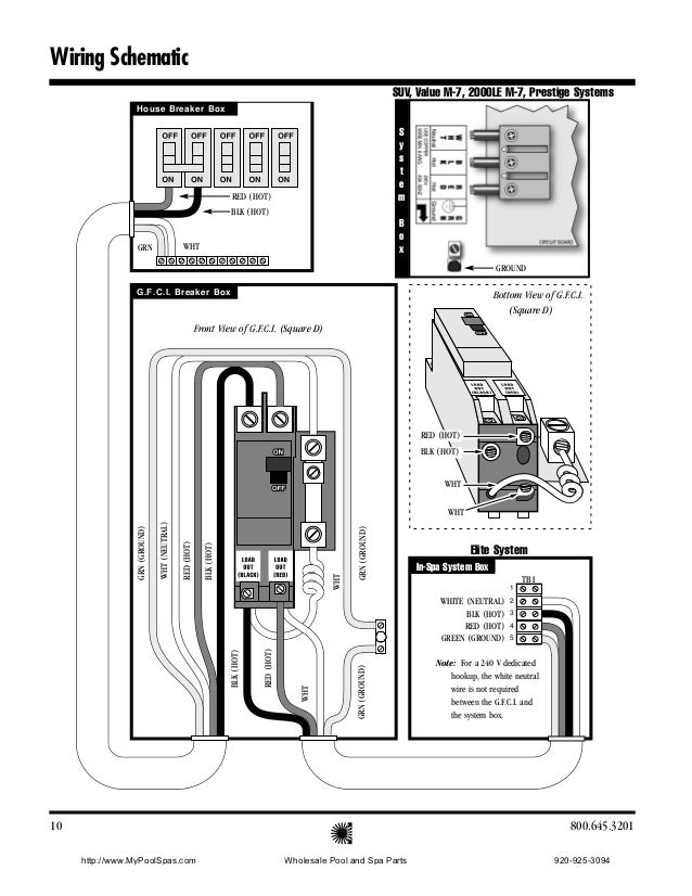 Load Center Wiring Diagram : Square d qo amp load center wiring schematic
