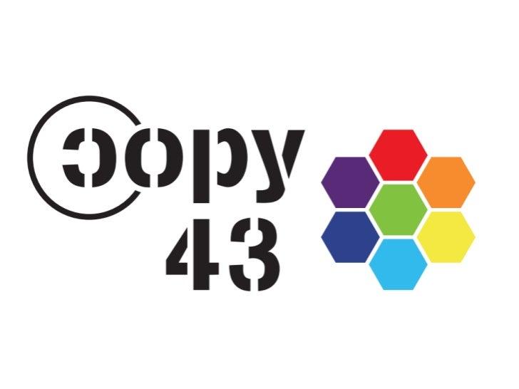 forma&on-‐internet.copy43.com/