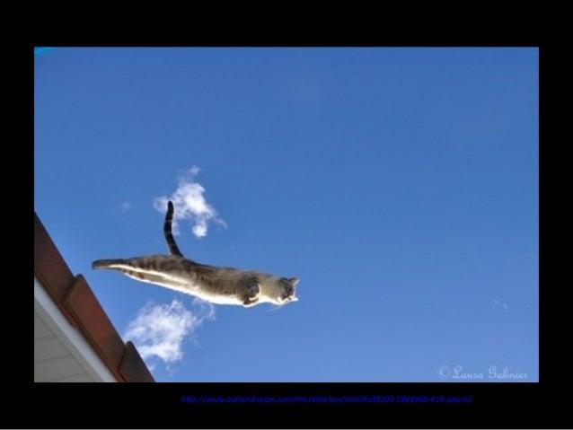 http://www.authorstream.com/Presentation/mireille30100-1863960-610-volare/