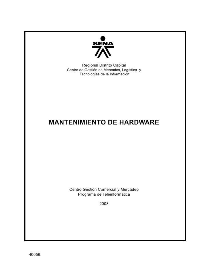 Regional Distrito Capital              Centro de Gestión de Mercados, Logística y                     Tecnologías de la In...