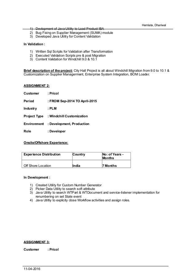 essay writing service - cognos 8 4 resume