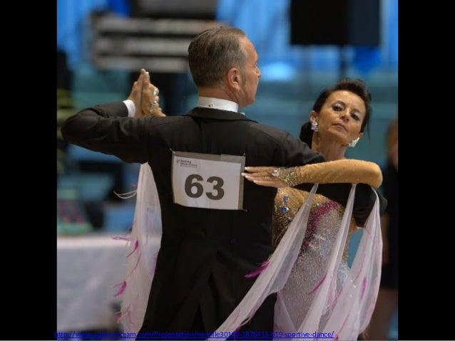 http://www.authorstream.com/Presentation/mireille30100-1876413-619-sportive-dance/