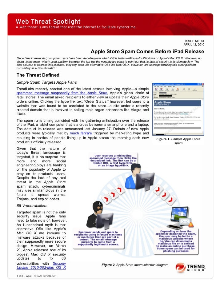 Apple Store_spam_comes_before_ipad_release__april_12__2010_