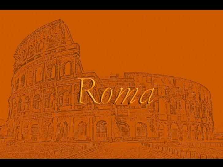61.Roma 3