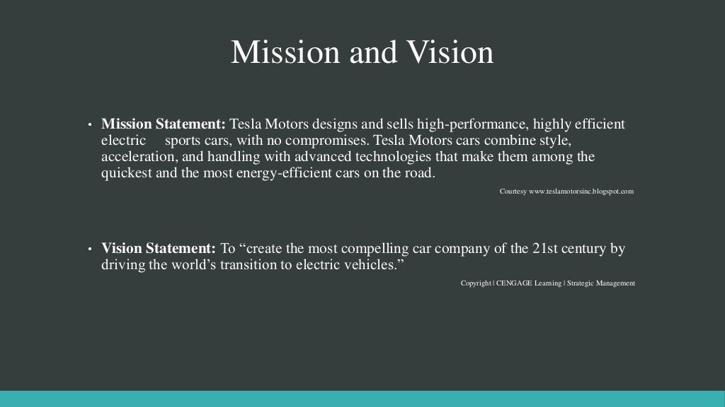 tesla case study 2 In mid-2013, tesla motors was riding a wave of success: it had released its first really mass-created vehicle-the model s-to rave reviews.