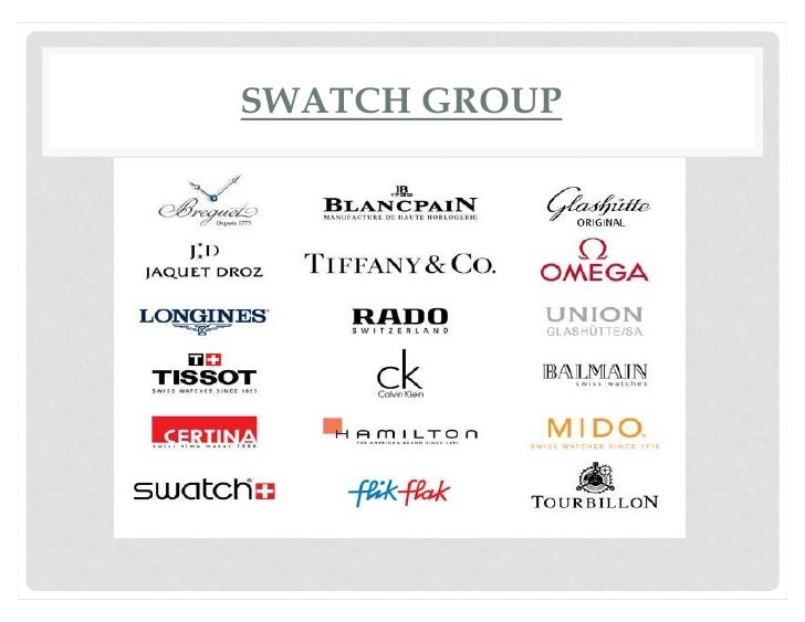 the swatch group Dazzle any and all in dazzling pieces of jewelry, only available at swatch group us in weehawkento help ease your trip, swatch group us features a close location to available parking.
