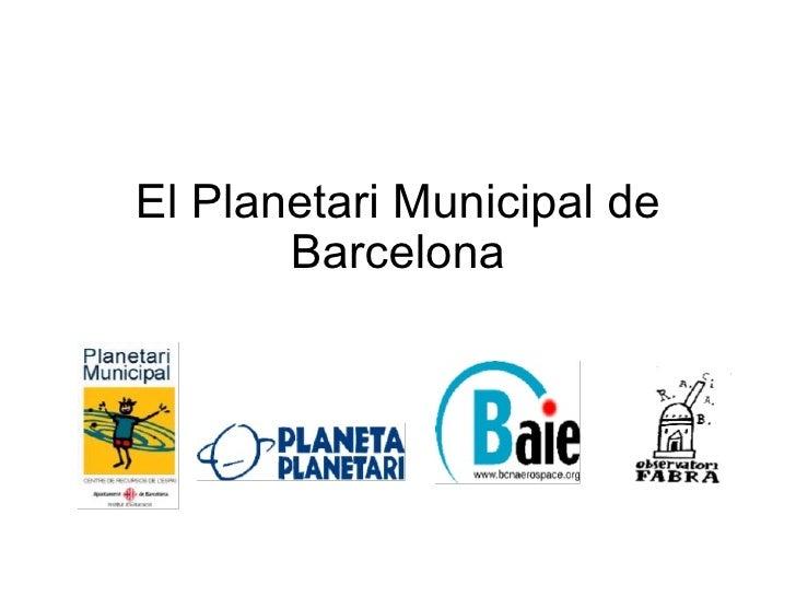 El_Planet..