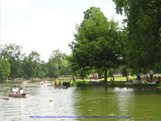625 lac daumesnil-vincennes