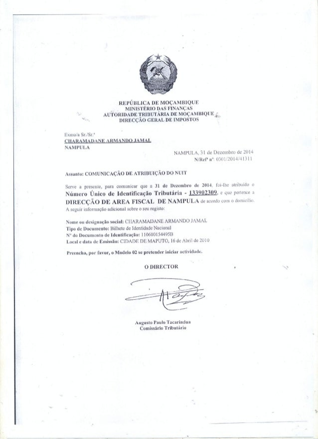Documentos_Charamadane