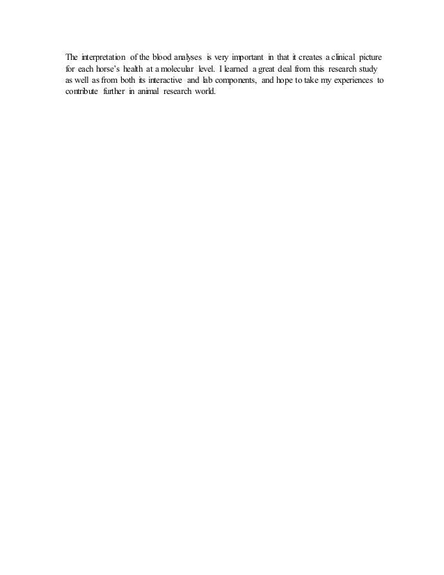barnard college admission essay