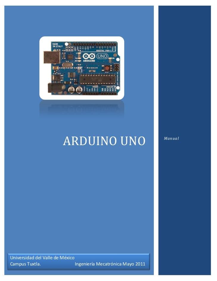 62962340 manual-arduino-uno