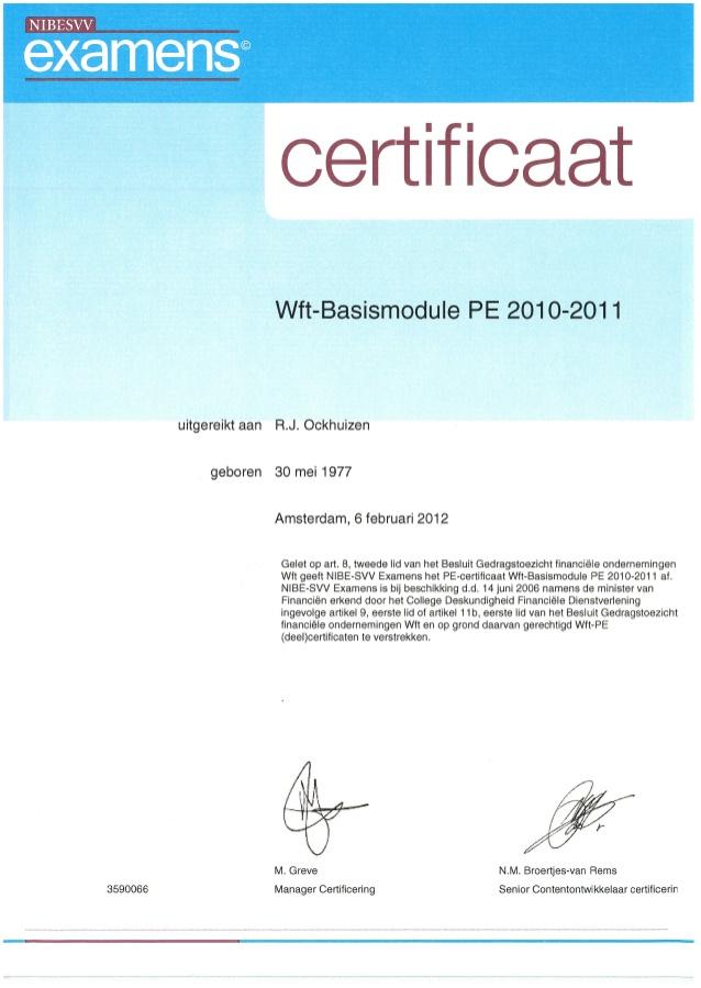 pe-20102011-3-638.jpg?cb= ...