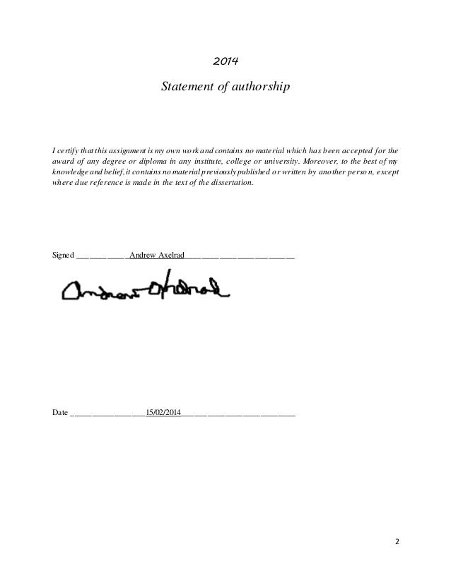 Participation loan - Wikipedia, the free encyclopedia