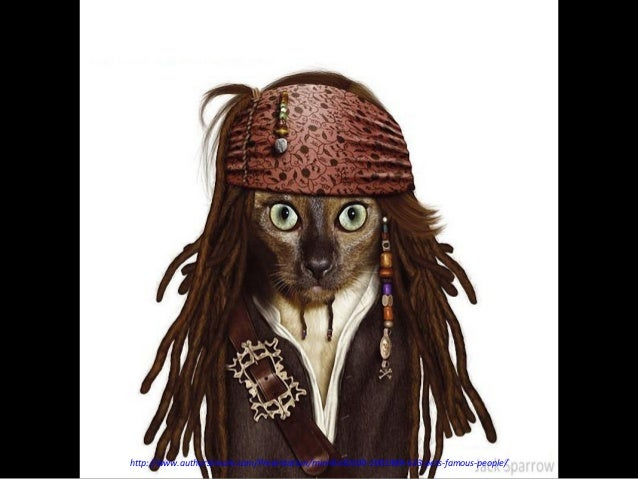http://www.authorstream.com/Presentation/mireille30100-1901989-633-pets-famous-people/