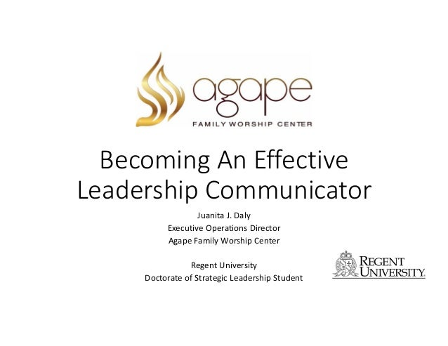 how i can become an effective communicator 6 ways to become a better communicator become so difficult sometimes to be a more effective communicator you just need to develop your awareness.