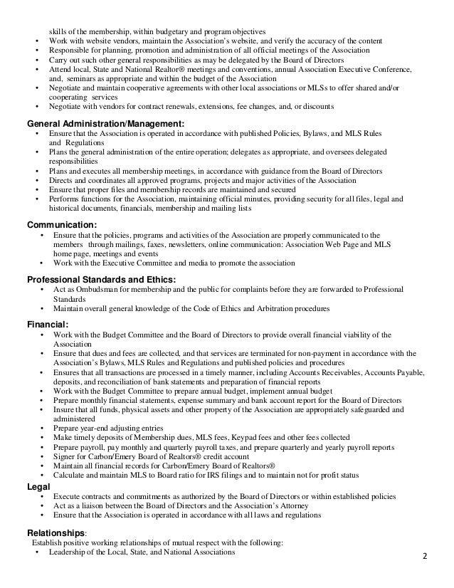 kendra murray resume january 2015